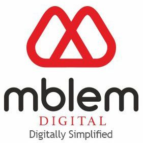 mblem Digital